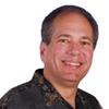 Rodney S. Van Pelt, MD